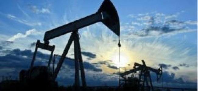 Nuevo extractivismo energético en América Latina