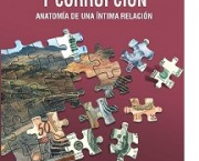 Extractivismos y corrupción